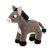 Dominic The Donkey