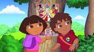 Dora.the.Explorer.S07E19.Dora.and.Diegos.Amazing.Animal.Circus.Adventure.720p.WEB-DL.x264.AAC.mp4 000186186