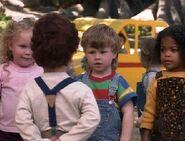 Filmes 4711 Baby Geniuses02