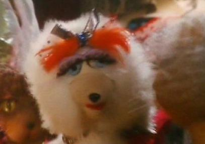 Lucille (Meet the Feebles)