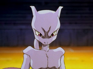 Mewtwo (Pokemon The First Movie)