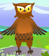 Owl02 mib