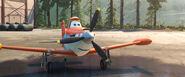 Planes-fire-rescue-disneyscreencaps.com-3156