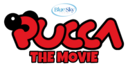 Pucca The Movie