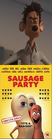 Roddy St. James Hates Sausage Party (2016)