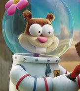 Sandy-cheeks-the-spongebob-movie-sponge-on-the-run-5.03