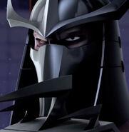 Shredder (Teenage Mutant Ninja Turtles (2012))