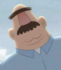 Tim Lockwood in Cloudy With a Chance of Meatballs (TV Series).jpg