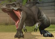 Allosaurus-jwtg