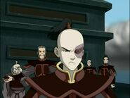 Avatar Last Airbender Book 1 Screenshot 0163