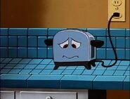 Brave-little-toaster-disneyscreencaps.com-233