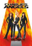 Charlies-angels-52cecae17d037