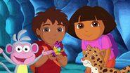 Dora.the.Explorer.S07E18.The.Butterfly.Ball.WEBRip.x264.AAC.mp4 000920386