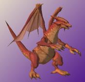 Dragon MREVO