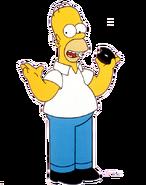 Homersimpson2