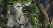 Horton-who-disneyscreencaps.com-5620