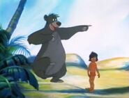 Jungle-cubs-volume01-baloo-and-mowgli06