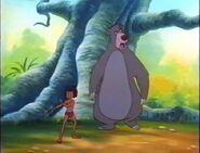 Jungle-cubs-volume03-baloo-and-mowgli02