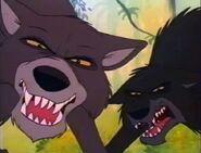 Jungle-cubs-volume03-wolves01