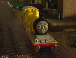 Molly the Yellow Engine.png