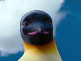 Gloria (Happy Feet)
