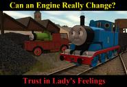 Percy s opinion by newthomasfan89-dbaa90p