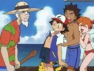 Pokemon Screenshot 0138