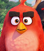Red-the-angry-birds-movie-2-8.35