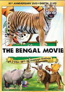 TBM Poster