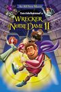 The Wrecker of Notre Dame II (2000) Poster