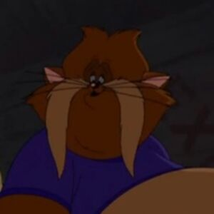 Tiger in An American Tail The Mystery of the Night Monster.jpg