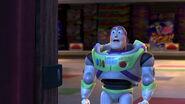 Toy-story2-disneyscreencaps.com-4937