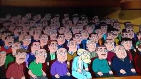 """An Ohana's Life"" Trailer"