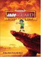 Child Guard Return of Roar