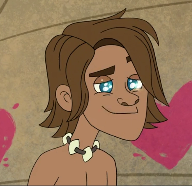 Kevin (Dawn of the Croods)