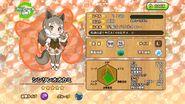 G164 Eastern Wolf a