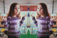 Jillian's Twins 4