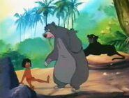 Jungle-cubs-volume01-baloo-mowgli-and-bagheera03