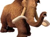 MannyBob MammothPants