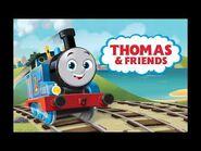 My Review On Thomas & Friends Season 25-2021 Reboot