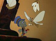 Pinocchio-disneyscreencaps.com-4137