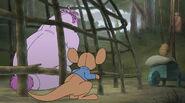 Pooh-heffalump-disneyscreencaps.com-5955