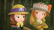 Princesses-to-the-Rescue-22