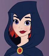 Raven-dc-super-hero-girls-4.75
