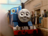 Thomas (Rayman) (MichaelSar12IsBack's Style)