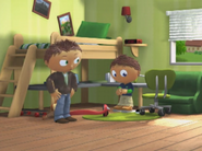 Whyatt and Jack (The Three Bears) 06.PNG