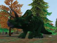 Zt2-triceratops