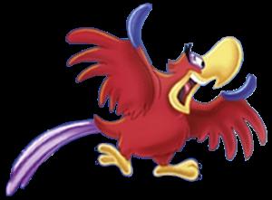 Aladdingor