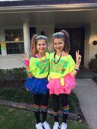 6a502ebcdb1e45d47cedf10094594840--kids-s-costume-diy-s-costume-diy