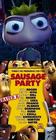 Atta Hates Sausage Party (2016)